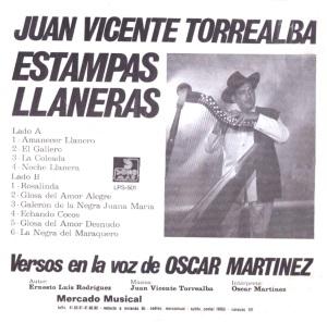 Estampas Llaneras - Trasera (CORREGIDA)