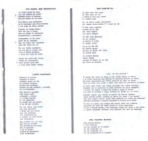 ALIRIO Y MORELLA I 2 copy