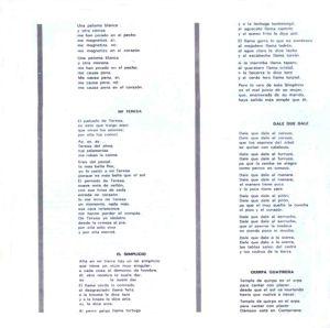 ALIRIO Y MORELLA I 3 copy