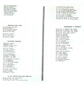 ALIRIO Y MORELLA I 5 copy