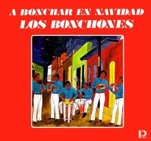 Los Bonchones Nav.Car.