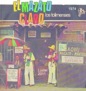 EL MAZATO CLARO F copy