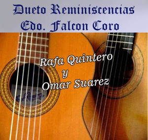 Rafa Quintero