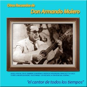 Armando+Molero+Don++2