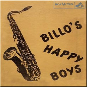Billo's_Happy_Boys 2
