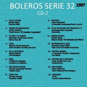 Copia de Copia de BOLEROS SERIE 32 B-2