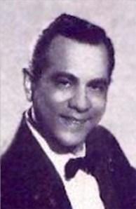 José Ernesto Chapuseaux