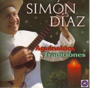 Simon Diaz_aguinaldos