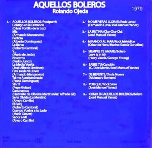 ROLANDO OJEDA B copy-001