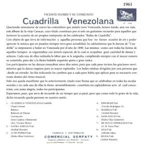CUADRILLA VENEZOLANA B 1 copy-001