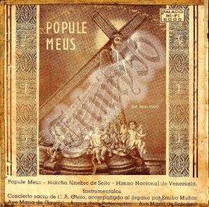 Popule Meus1