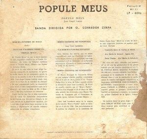 Popule Meus2
