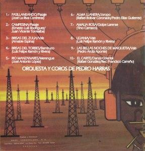 HECHO PARA EXPORTAR B copy