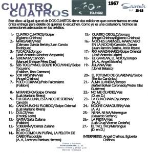 CUATRO CUATROS BA copy