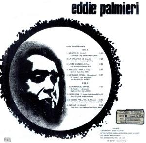 Eddie Palmieri 2