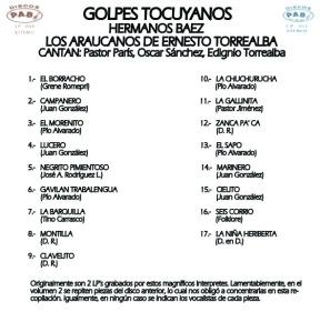GOLPES TOCUYANOS 1 BA copy