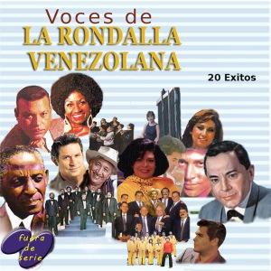 voces-de-la-rondalla-venezolana- FINAL