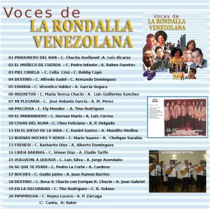 voces-de-la-rondalla-venezolana- TRAS.