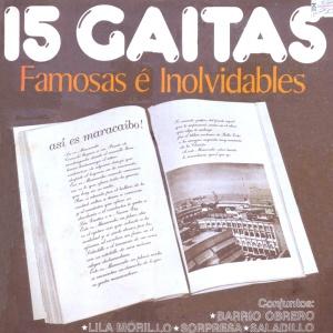 15-gaitas-A-1