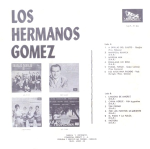 Copia de Los Hermanos Gomez B copy-001