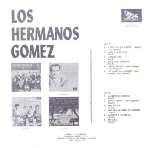 Copia de Los Hermanos Gomez B copy-001
