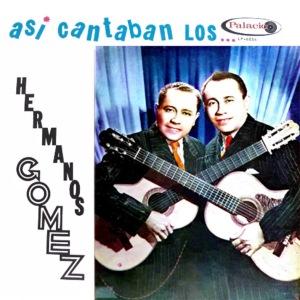 los-hermanos-gomez--  2