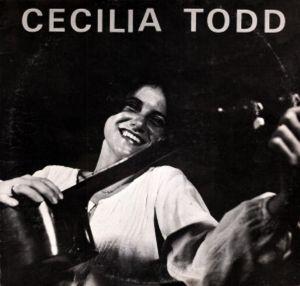 CeciliaTodd-Volumen3