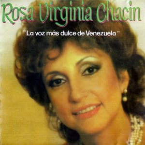 Rosa V.Ch.