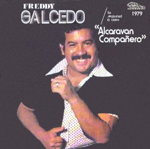 ALCARAVAN COMPAÑERO F copy