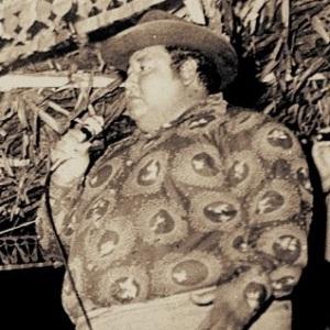 E.Agudo
