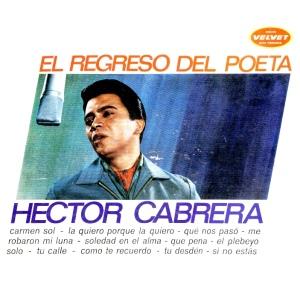 Hector Cabrera 1