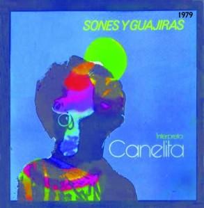 SONES Y GUAJIRAS F copy