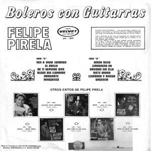Con Guitarras Trasera (1)
